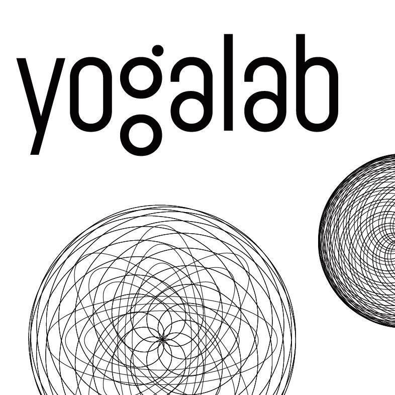 Novinka: Čchi-kung - lekce yogalab každé pondělí a čtvrtek