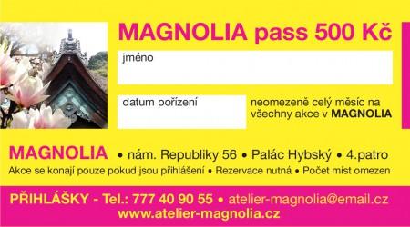 magnolia_pass.jpg